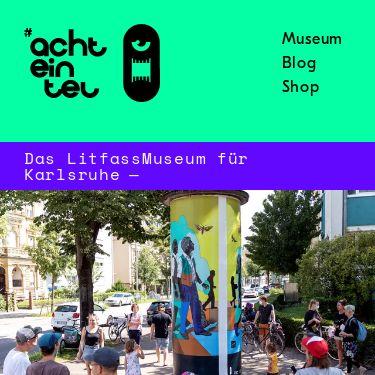 Screenshot of https://achteintel.org/