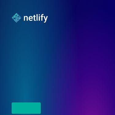 Screenshot of https://ask.netlify.com