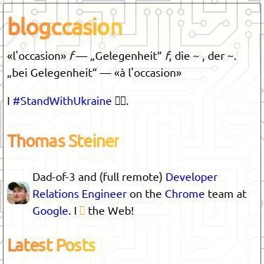 Screenshot of https://blog.tomayac.com/
