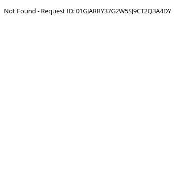 Screenshot of https://books.trey.cc