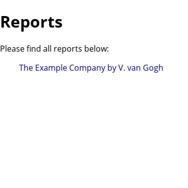 Screenshot of https://eleventy-wcag-reporter.netlify.app