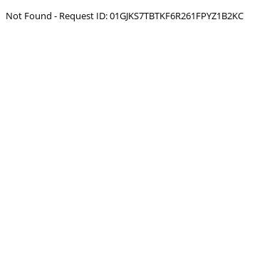Screenshot of https://ess-eleventy-starter.netlify.app