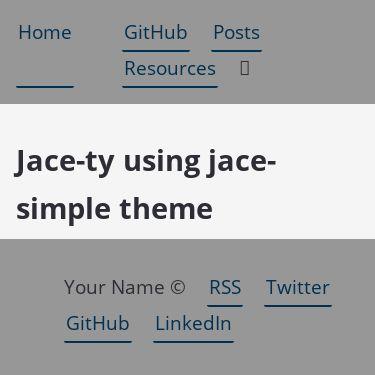 Screenshot of https://jace-ty.netlify.app/