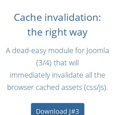 Screenshot of https://jinvalidate.netlify.app/