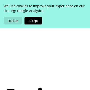 Screenshot of https://kailoon.com