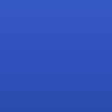 Screenshot of https://nordhealth.com/