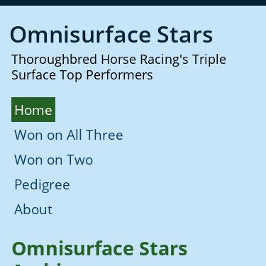 Screenshot of https://omnisurface-stars.com/