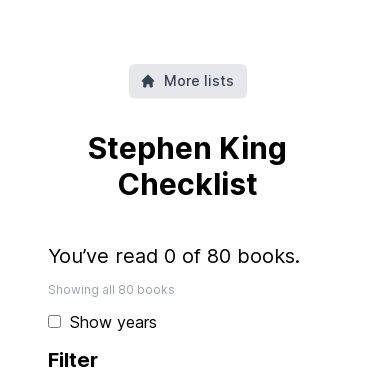 Screenshot of https://sk.listsofbooks.com/
