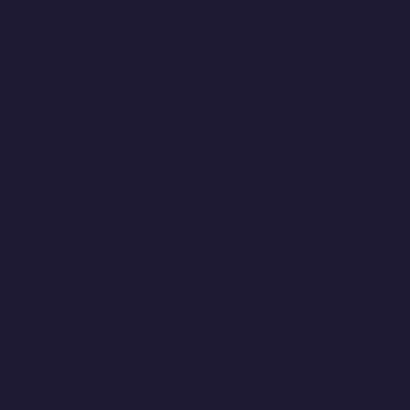 Screenshot of https://webdesigngloucester.co.uk