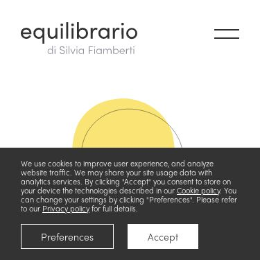 Screenshot of https://www.equilibrario.com/en/