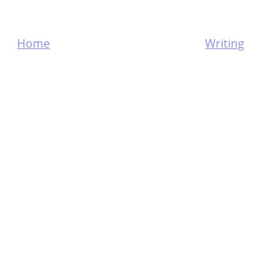 Screenshot of https://www.leogenerali.com/