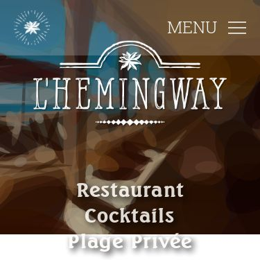 Screenshot of https://www.lhemingway.com/